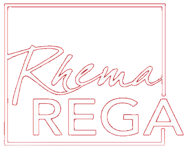 Rhema Rega